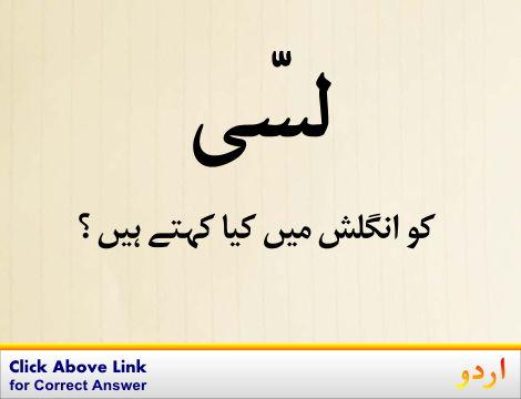 Armoire Meaning In Urdu | Bruin Blog